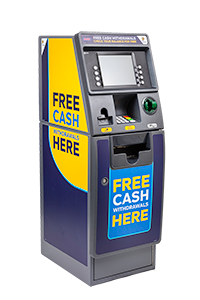 Join over 4,000 retailers with an ATM | PayPoint